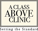 A Class Above Clinic